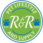 Business Spotlight: R&R Pet Lifestyle and Supply